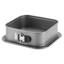 Advanced Square Springform Dessert Pan