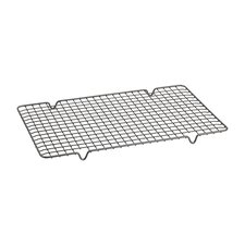 Accessories Sleeved Cooling Grid