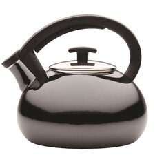 2 qt. Stovetop Tea Kettle