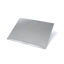 "Insulated Nonstick Carbon Steel 20"" Baking Sheet"
