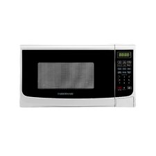 Classic 0.7 Cu. Ft. 700W Countertop Microwave Oven