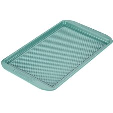 Purecook Hybrid Ceramic Nonstick Bakeware Baking Sheet & Cookie Pan
