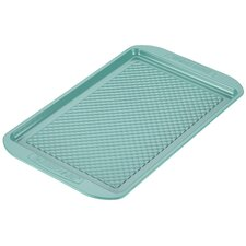 "Purecook Hybrid Ceramic Nonstick Bakeware Baking Sheet & Cookie Pan, 10"" x 15"""