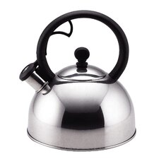 Classic 2 Qt. Sonoma Whistling Tea Kettle