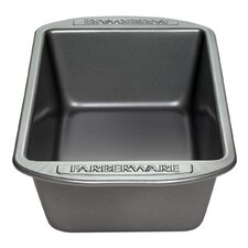 "Non-stick Bakeware 9"" x 5"" Loaf Pan"