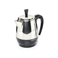 Kitchen Ease Percolator