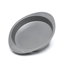 Nonstick Round Cake Pan