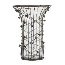 Mariposa Vase