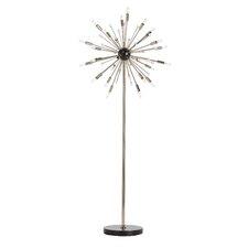 Imogene Floor Lamp