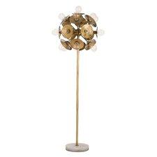 Keegan Floor Lamp