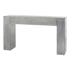 Jethro Console Table