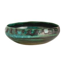 Kenyon Decorative Bowl