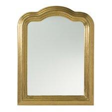 Ravello Mirror