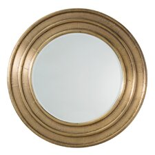 Rolland Mirror