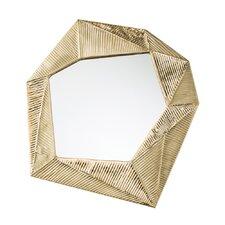 Pitney Mirror