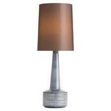 "Ramsey 30.5"" Table Lamp"
