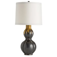 "Malva 30.5"" Table Lamp"
