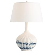 "Regina 27.5"" H Table Lamp"