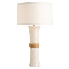 "Rousse 33"" Table Lamp"