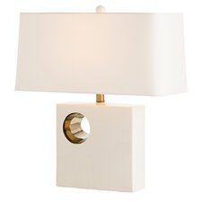 "Pomona 21.5"" Table Lamp"