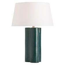 "Pasi 25.5"" Table Lamp"