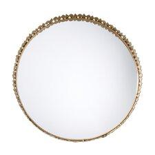 Rafton Mirror