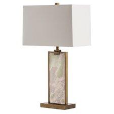 """Paddock 26"""" Table Lamp"""
