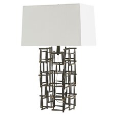 "Ecko 29"" Table Lamp"