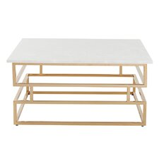 Windsor Smith for Arteriors Coffee Table