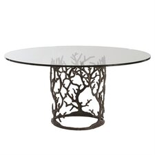 Ursula Dining Table
