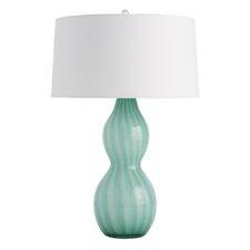 "Tabitha 26.5"" Table Lamp"
