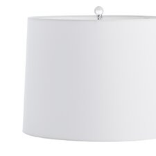 "Toshi 27"" Table Lamp"