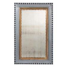 Hartley Large Mirror