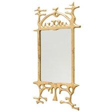 Sheba Mirror