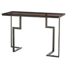 Tisha Console Table