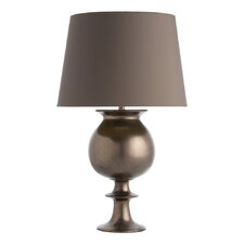 "Barry Dixon for Arteriors 33"" Table Lamp"