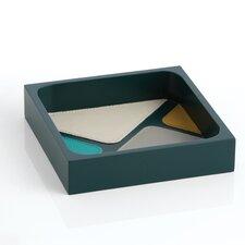 Jay Jeffers for Arteriors Mondrian Small Tray