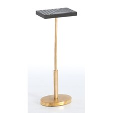 Jay Jeffers for Arteriors Simone End Table