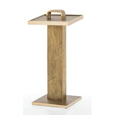 Jay Jeffers for Arteriors Savoy End Table