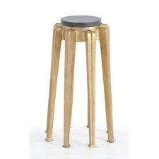 Jay Jeffers for Arteriors Octavia End Table