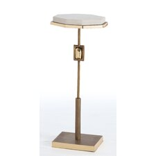 Jay Jeffers for Arteriors Fitzgerald End Table