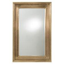 Brenda Rectangular Mirror