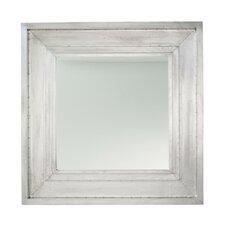 Brenda Square Mirror