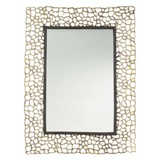 Bransen Mirror