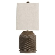 "Orrick 19.5"" Table Lamp"