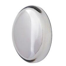 Aramis Mirror