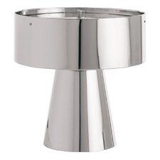 "Byron 18.5"" Table Lamp"