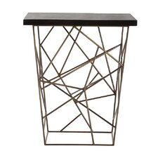 Liev End Table
