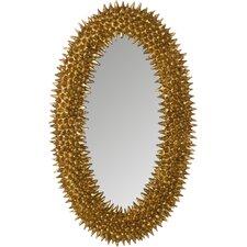 Spore Wall Mirror