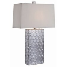 "29"" H Table Lamp"